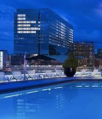 11 fan pier boulevard 110 fan pier boulevard boston ma 02210 rentals boston ma