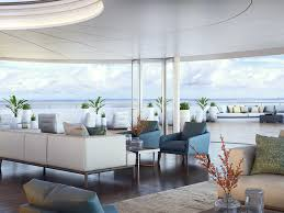 ritz carlton cruise line business insider