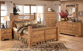 Bedroom Sets At Ashley Furniture Ashley Furniture Tampa Fl West R21 Net