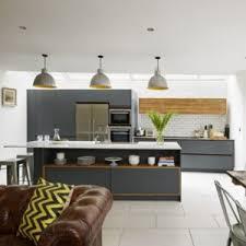 kitchen diner extension ideas modern sofa kitchen diner sofa ideas kitchen diner extension