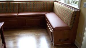 Kitchen Banquette Seating Uk Booth Banquette Bench Design Banquette Bench Seating Diy Full Image For
