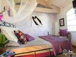 chambres d h es cassis chambres d hôtes à cassis dans un lotissement iha 67450