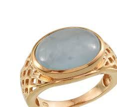 mens rings uk men s rings gold silver diamond rings in uk tjc