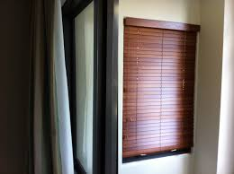 blinds online ltd for a wide range of lasting wooden venetians in