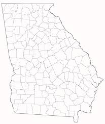 county map ga census of agriculture 2012 census publications state and
