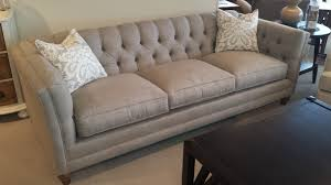 Rowe Dorset Sleeper Sofa Living Room Furniture Cary Nc Sofas Recliners Sectionals