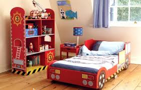 Toddler Bedroom Sets Furniture Bedroom Knockout Bedroom Sets For Toddlers Bedrooms