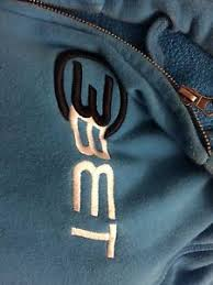 3bet poker men u0027s blue hoodie preowned ebay