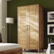 Schlafzimmerschrank Buche Massiv Kleiderschrank Massiv Modern übersicht Traum Schlafzimmer