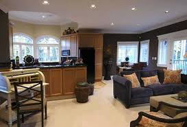 Mother In Law Addition Floor Plans 28 Homes With Inlaw Suites Mother In Law Suite Design Ideas