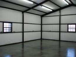 dd2d6458f363abaa7d930adc911c7c1b jpg 3 264 2 448 pixels studio dd2d6458f363abaa7d930adc911c7c1b jpg 3 264 2 448 pixels studio gallery ideas pinterest building metals and interiors