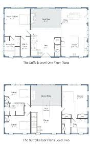 shed home plans pole shed home plans processcodi