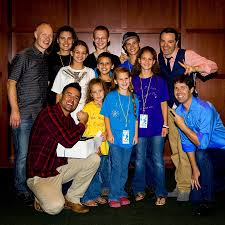the piano guys fans