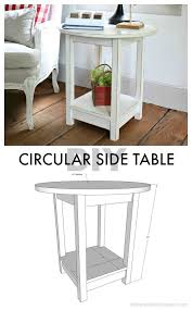 Free Plans To Build End Tables by 394 Best Free Woodworking Plans Images On Pinterest Furniture
