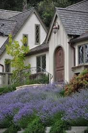 87 best carmel storybook cottages images on pinterest storybook