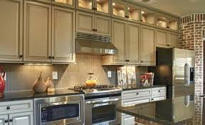 Louvered Kitchen Cabinets Kith Kitchen Cabinets Dominandoguitarras