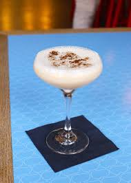 5 cocktails you need to drink in london this weekend about time