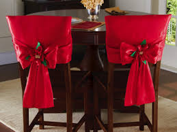 dining chair back covers diy dining chair slipcovers from a