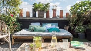 amenagement jardin moderne terrasse jardin idees oregistro com u003d idee deco jardin et