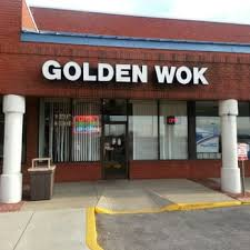 Golden Wok China Buffet by Golden Wok 18 Photos U0026 32 Reviews Chinese 3101 Richmond Rd