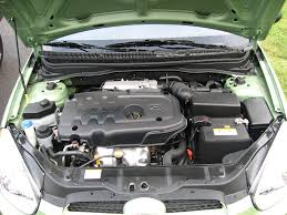 hyundai alpha engine wikipedia