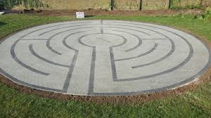 the downs ce primary the downs labyrinth