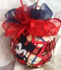 austin u0027s mickey mouse christmas snowflake ornament austin
