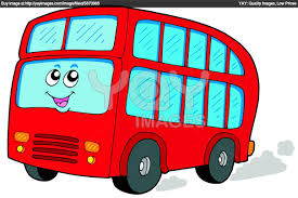 party bus clipart cartoon bus clipart china cps