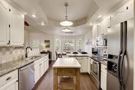 rustic kitchen design ideas rustic kitchen ideas design accessories pictures zillow