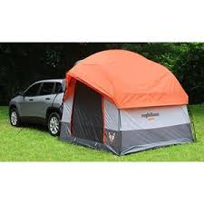 Vehicle Tents Awnings Pickup Truck Tents And Awnings Suv And Camping Tents Leonard