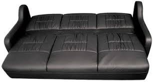 Sprinter Bench Seat Van Seats Van Sofa Van Bed Knight C