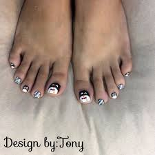 toe nail designs white about toe nail art on pinterest toenails