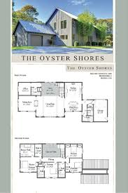 278 best lake house plans images on pinterest architecture