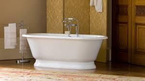 Pedestal Tub York Roll Top Pedestal Tub Victoria Albert Baths Usa