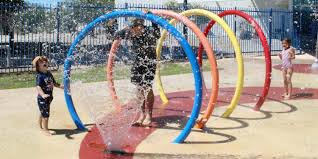 5 best splash pads in tucson tucsontopia