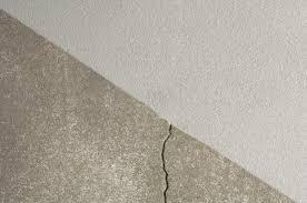 garage design inventiveness garage floor repair floors