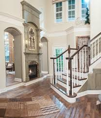 Interior Trim Paint Delightful Sherwin Williams Interior Trim Paint Sherwin Williams