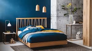 Domayne Bed Frames Spindle Bed Frame Domayne Bedroom Pinterest Spindle Bed