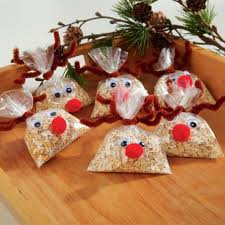 Reindeer Christmas Decorations Pinterest by 17 Best Reindeer Food Images On Pinterest Christmas Parties