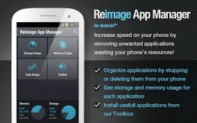 apk app manager reimage app manager 1 0 31 apk for android aptoide