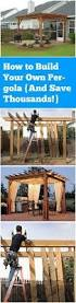 Cheap Pergola Ideas by Cheap Backyard Patio Design Downloadable Plan U2013 Mypatiodesign
