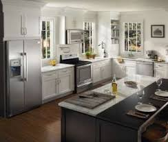 Stainless Steel Kitchen Appliance Package Deals - kitchen appliances kitchen appliance package deals