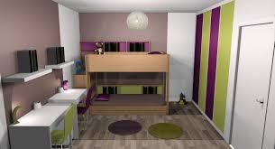 chambre enfant pinterest chambre verte et blanche u2013 chaios com