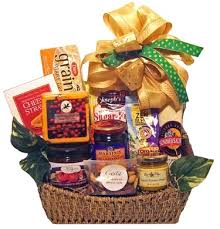 california gift baskets san diego gift baskets christmas gifts and baskets