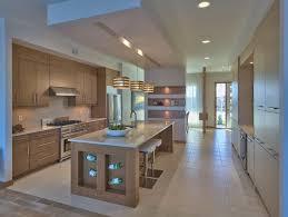 cuisine ouverte avec ilot central cuisine americaine avec ilot central rutistica home solutions