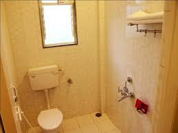 oyo 2161 hotel ashray pune india booking com