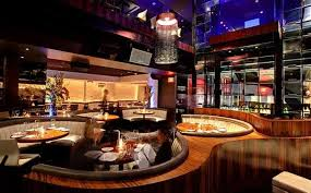 best restaurant decor stk miami food and drink best of miami