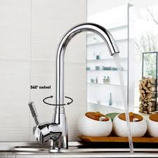 100 traditional kitchen faucets kitchen minotti kitchen