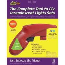 shop christmas light tools at lowes com