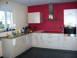 idee cuisine blanche dcoration cuisine cheap idee decoration cuisine